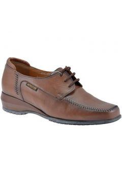 Chaussures Mephisto PaulineAir-RelaxCasualRichelieu(115451938)