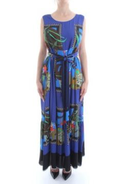 Robe Beatrice B 19FE6051ROL231(115539401)