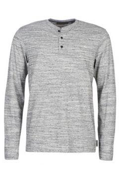 T-shirt Scotch Soda CLASSIC LONGSLEEVE GRANDDAD(101595417)