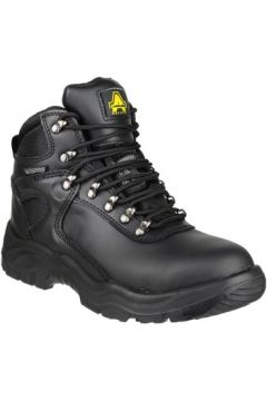 Boots Amblers Safety FS218(115395004)