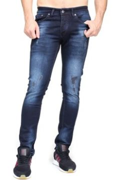 Jeans Redskins Jeans destroy(115630005)