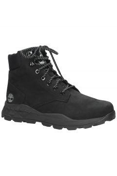 Timberland Brooklyn 6 Inch Shoes zwart(96894289)