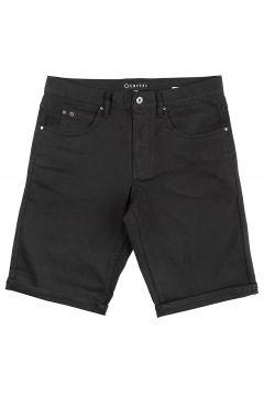 Empyre Richmond Shorts zwart(111096085)