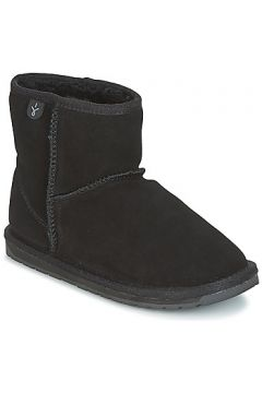 Boots enfant EMU WALLABY MINI(88445458)