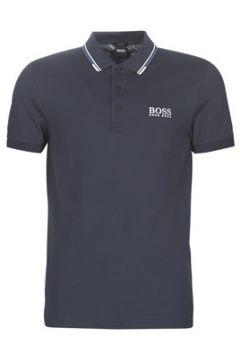 Polo BOSS PADDY PRO(101727588)