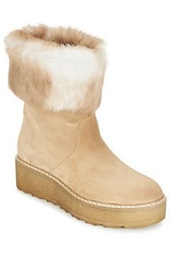 Boots Nome Footwear MOVETTA(115475884)