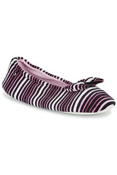 Chaussons Isotoner 97205(101612553)