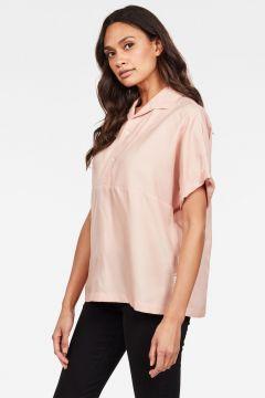 Polo Shirt(109241460)