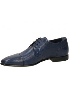 Chaussures Fabi MINERVA(101560066)