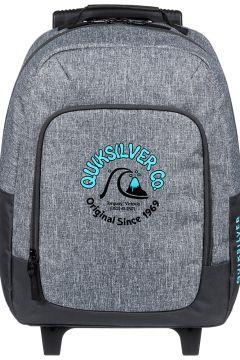 Quiksilver Wheelie Burst II Backpack grijs(104308010)