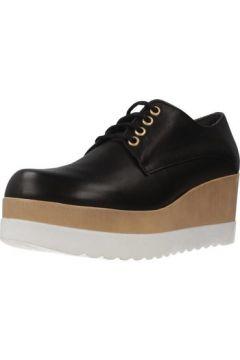 Chaussures Antonio Miro 326506(115537202)