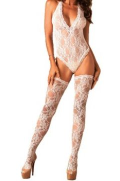 Bodys Leg Avenue Body Wedding bas assortis(101664783)