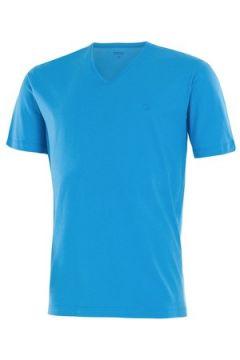 T-shirt Impetus -(115402378)