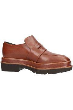 Chaussures Emporio Di Parma 937(88472069)