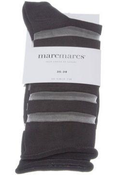 Collants & bas Marcmarcs Bas socquettes - Viscose - Daphne(101736670)