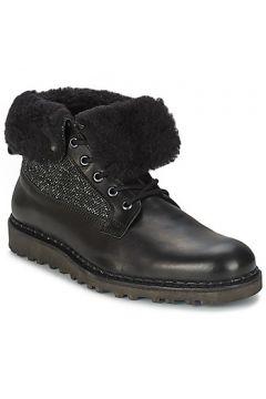Boots Nobrand STREET(98745068)