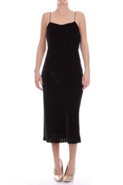 Robe T By Alexander Wang 4W386013P1(101565305)