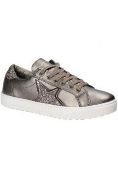 Chaussures enfant Tommy Hilfiger T3A4-30021-0375(115656024)