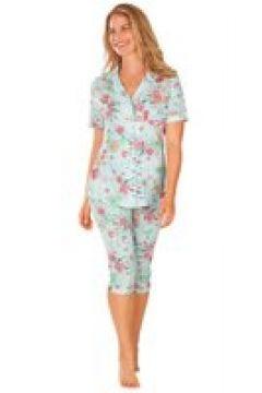 Pyjamas(112297268)