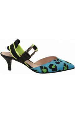 Chaussures escarpins Alberto Gozzi DORINA GLEO(101560273)