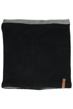 Roxy Torah Bright Neck Warmer zwart(115809912)