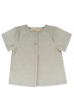 Bluse aus Bio-Baumwolle Lauren(113871227)