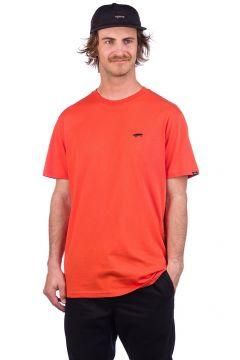 Vans Skate T-Shirt patroon(85189635)
