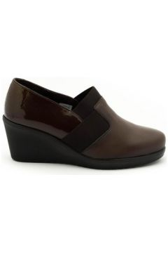 Chaussures 48 Horas 2901(88598915)
