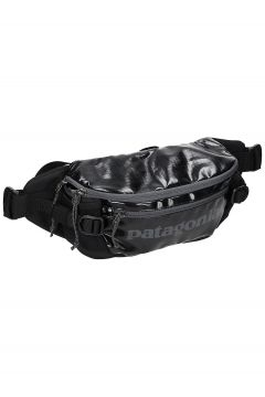 Patagonia Black Hole Hip Bag zwart(85172598)