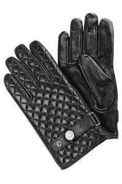 KARL LAGERFELD Handschuhe 815400/0/592445/990(99101040)
