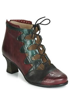 Bottines Casta APTA(98515082)