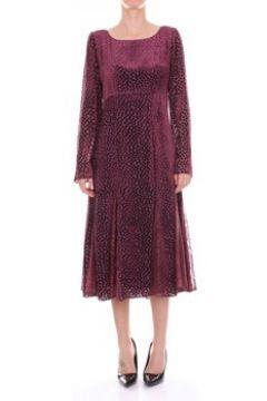 Robe Blumarine 2509(115505796)