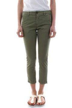 Pantalon 40weft MELITA 4200(98492478)