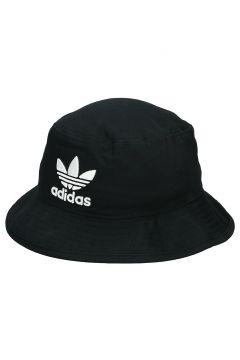 adidas Originals Bucket Hat Ac zwart(96735034)