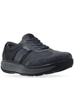 Chaussures Joya DAVID M(88486696)