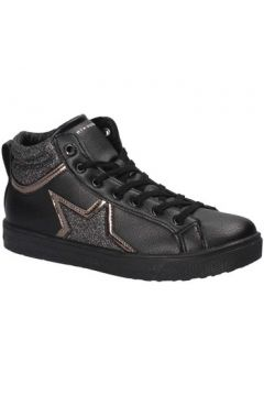 Chaussures enfant Tommy Hilfiger T3A4-30024-0375(115656023)