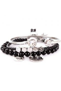Bracelets Guess JUBS80064JW(115609127)