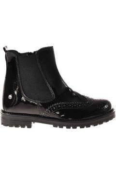 Boots Melania ME6613F8I.B(115655971)