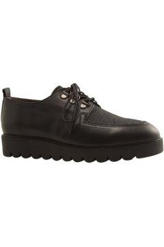 Chaussures Mkd STAVELOT(88712676)