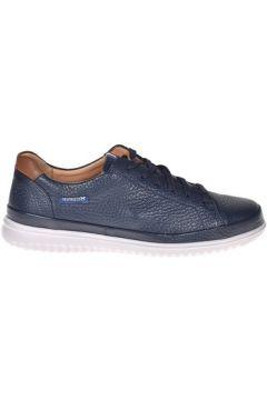 Chaussures Mephisto P5130289(115651875)