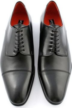 Chaussures Exclusif Paris Bruno(98538545)