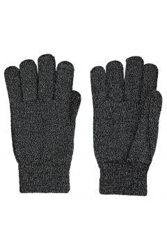 Smartwool Cozy Handschuhe - Black(110372669)