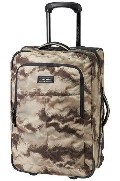 Dakine Carry On Roller 42L Travel Bag camouflage(100503832)