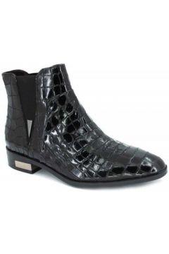 Boots Elvio Zanon C1507N(115394239)