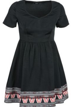 Robe Eleven Paris NANA(115454480)