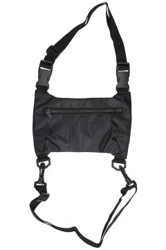 Empyre Ember Chest Bag zwart(96278665)