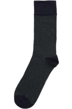Chaussettes Selected 16057548 STRIPE SOCK(115596651)