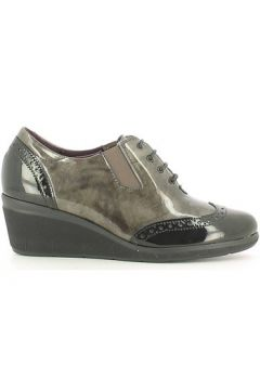 Chaussures Pitillos 1829(115642908)