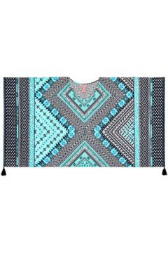 Tunique enfant Seafolly Aztec Tapestry Apparel(115609748)
