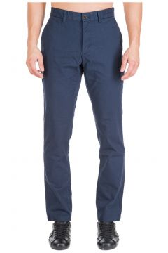 Men's jeans denim(116886984)